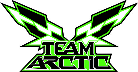 Teamarctic