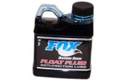 4639-012 Racing Shox Float Fluid