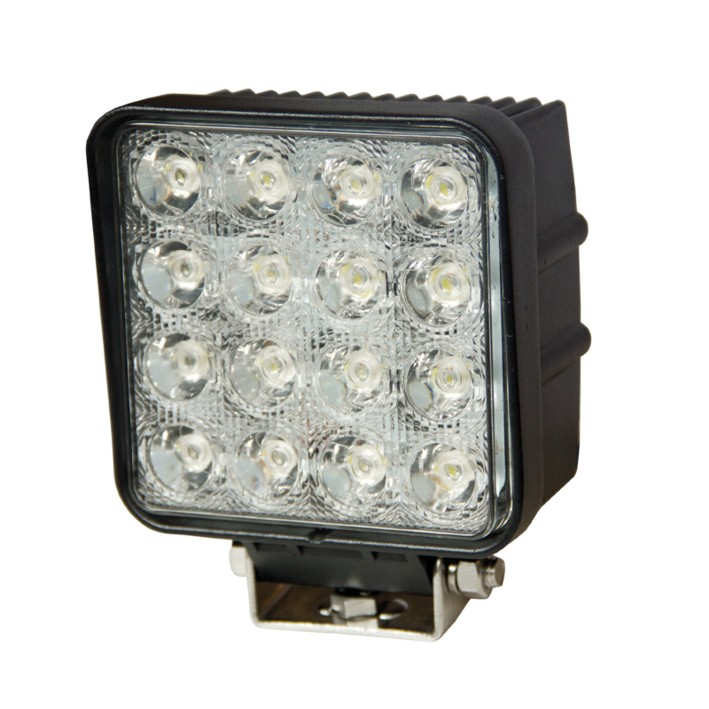 240-809017 Workinglight 48 W 2880 Lumen