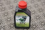 Fullsyntetic 2 Stroke oil 1 L